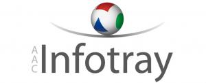 logo of trenzyme's partner AAC