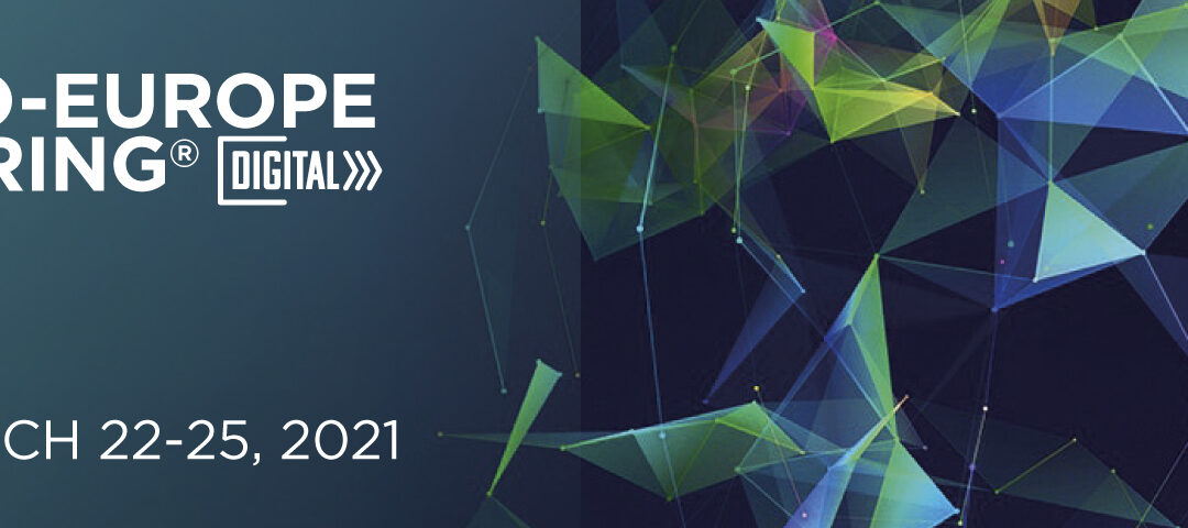 BIO-Europe Spring Digital 2021
