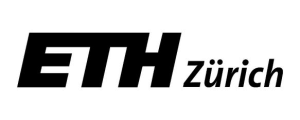 logo of trenzyme's customer ETH-Zurich, Department of Health Sciences and Technology