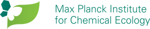 logo of trenzyme's customer Max Planck Institute for Chemical Ecology