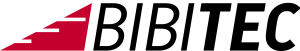 logo of trenzyme's partner Bibitec