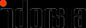 logo of trenzyme's customer Idorsia Pharmaceuticals Ltd
